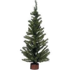 Menards Artificial Christmas Trees by Pine Christmas Trees Part 33 View All Home Design Inspirations
