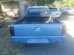 1990 Mazda Pickup Van For Sale In St Thomas, Jamaica St Thomas - For Sale In Brookings Or Bernie Bishop Mazda 4x4 Tokunbo Pickup For Sale Abuja Autos Nigeria 2014 Bt50 Malaysia Rm63800 Mymotor 2012 Rm36600 1974 Rotary Truck Repu 13b 5 Speed Holley Carb Why You Should Buy A Used Small The Autotempest Blog 2008 Bseries Se Power Window Door Waynes Auto 1996 B2300 Pickup Truck Item E3185 Sold March 12 Perfect Pickups Folks With Big Fatigue Drive 2001 1691 Florida Palm Whosale Jeeps 2007 B4000 Scarborough Lowrider Custom B2200 Wchevy Smallblock 350