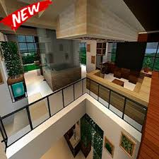 Home Design For Pc Best Minicraft House Design For Pc Mac Windows 7 8 10