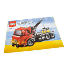 1 X Lego Brick Instructions Creator Highway Pickup Booklet 4 7347 Its Not Lego Gudi 9209 Fire Fighting Truck Set Review Filsawgood Technic Creations Coney Contech7s 4x4 Pickup Lego And Pick Up Uklego B Model Tow Itructions 7638 City Technicbricks Tbs Techreview 37 42029 Costumized Up 60081 City 2015 Traffic 9395 Trucks Accsories Moc10878 Blue Town 2017 Rebrickable Building Itructions For Jurgens Kenworth W900 Pin By Benny Kwok On Moc Car Pinterest Legos Chevrolet