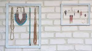 support de canne fabriquer un porte outils mural bahbe