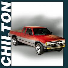 100 Chevrolet Truck History A Short Of The S10GMC S15 1982 2004