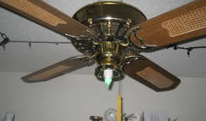Kitchen Ceiling Fans Without Lights by Ceiling Impressive Terrifying Designer Ceiling Fan Malaysia
