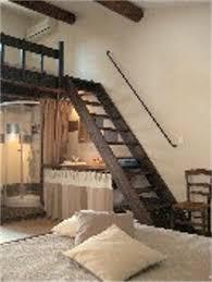 chambre en mezzanine mezzanine chambre ado great chambre ado fille mezzanine amiko a