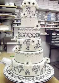 We offer a wide range of flavors and fillings from traditional Buttercream filled cakes to the delicious Fresh Strawberries and Whipped cream