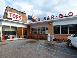 Tops Bar Bq Tn - 28 Images - Tops Bar B Q Bbq Barbecue Frayser Tn ... Memphis Bbq Guide Discovering The Best Ribs And Barbecue At Real Austins Top 10 Fed Man Walking Que Frayser Is More Tops Porktopped Double Cheeseburger Outdoor Kitchen Island Plans As An Option For Wonderful Barbeque Barbq Alabama Bracket Birminghams Jim N Nicks Tops Sams In Brads Has Barbecue Nachos Killer U Shape Outdoor Kitchen Barbeque Decoration Using Cream