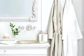 Mirrored Dresser Home Goods Bathroom Kitchen Decor Style Bedroom Furniture Mirrors Mirror Image 5e Lake Oregon