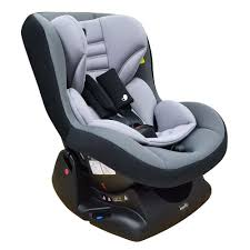 Evenflo - Erta Car Seat GB - Grey Hgmil Evenflo Fava High Chair Y5806 Shopee Singapore Car Seat Installation Using The Locking Clip Youtube Phil And Teds Lobster Portable Pr Brand Sevenflosite Villa By The Castle Baby Equipment Amazoncom Little Ottoman Gliding Twill Green Safemax 3in1 Booster Shiloh Erta Sea Blue Almost New Car Seat Babies Kids Others On Carousell Diagtree Belt Strap Cover For