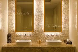 marmorbäder sinnlicher luxus