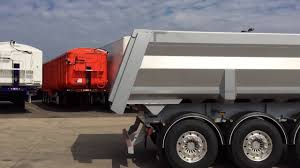 New 2016 LUCK Hardox Steel Aggregate Tipping / Tipper Trailer For ... Food Truck For Sale Craigslist Google Search Mobile Love New 2016 Luck Hardox Steel Aggregate Tipping Tipper Trailer For Home Central Arizona Truck Sales Tractor Trailer Cabs Red One With Sleeper 2014 Mobile Bar In Texas Sale Used Trucks Trailers Nz Fleet Tr Group Horwith Freightliner Dealer Norhtampton Pa Two Food Airstreams Denver Street Clean Kitchen Trucks 18t Removal Macs Huddersfield West Yorkshire Csession Tampa Bay