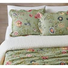 'Eden's Garden' 3-Piece Quilt Set 25 Off Exotic Metal Works Coupons Promo Discount Codes Affordable Essential Oils Diy For Beginers With Edens Garden Prime Natural Spicy Saver Oil Blend 10ml Get W Skinmedix Coupon Discount Codes Fyvor Peeps And Company Coupon Energy Ogre Code 2019 Of Eden Zulily February Oreilly Auto Parts Hard Candy Promo Black Friday 5 Ways To Use Allergies