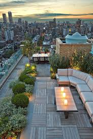 Best Roof Top Bar In Nyc Summer Drinks In Rooftop Bars Outdoor ... Best Bars In Nyc From Cocktail Dens To Beer Roof Top Bar In Nyc 5 Rooftop Bars New City Travel Leisure 15 York Photos Cond Nast Traveler Themed That Are Actually Awesome Hidden Spkeasy Business Insider Open On Christmas Day For Wine And Booze 86 Best Around The World Images Pinterest Cafes Which Is Oldest Curation Strand Hotel Vista Sullempire State Building Sports Watch A Game With Some Grub The Absolute Gay Mhattan