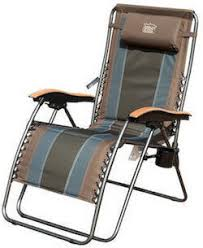 Timber Ridge Folding Lounge Chair by Best Beach Chairs Of 2017 Reviews U0026 Buyer U0027s Guide