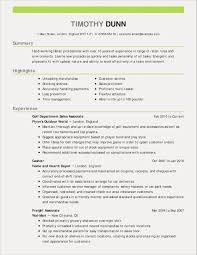 Inspirational Resume Restaurant | Atclgrain Restaurant And Catering Resume Sample Example Template Cv Samples Sver Valid Waitress Skills Luxury Full Guide 12 Pdf Examples 2019 Sales Representative New Basic Waiter Complete 20 Event Planner Contract Fresh Best Of For Store Manager Assistant Email Marketing Bar Attendant S How To Write A Perfect Food Service Included