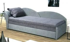 canape convertible pas cher neuf ikea canape lit himmene sleeper sofa ikea canape convertible pas