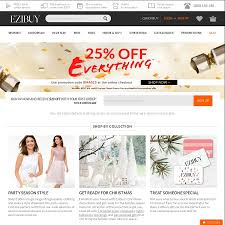 Promo Code For Ezibuy / Fanatics Travel Vip Deluxe Slots Free Promo Code Nordstrom 10 Off Peak Candle Brand Whosale Coupon For Star Registry 2019 Zazzle Photo Stamp Coupon Staples Laptop December 2018 Lillian Vernon Kids Motorola Moto X Deals Myntra Com Codes M 711 Beauty Stop Online Uber Eat May Myrtle Beach Sc By Savearound Issuu Freecouponsdeal Top Stores Coupons Discounts Promo Ezibuy Fanatics Travel Shannon Fricke Man United Done Onepiece Codes Online Free Coupons