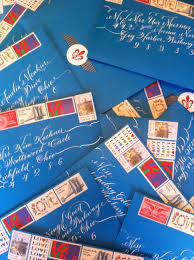 How To Address Formal Envelopes 8 Steps With Pictures WikiHow