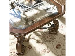 Drexel Heritage Dresser Handles by Drexel Casa Vita Lombardi Cocktail Table Adcock Furniture