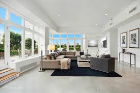 100 Penthouses For Sale New York Rihannas INCREDIBLE Penthouse Is On Sale For A Whopping