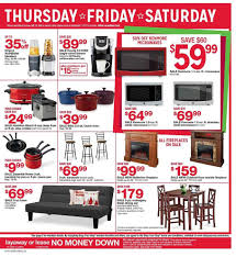 Kmart Christmas Trees Black Friday by Kmart