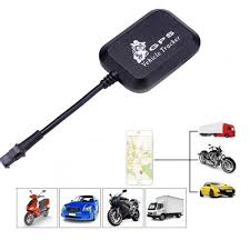 GPS Vehicle Tracker – Trendy Phil Bhipra Gps Tracker Is Vehicle Tracking Solution Home Trackers Devices Device Wrecker Fleet Buy Sinotrack For St901 Bustruckcar Industries By Industry System Vehicle Gps Tracker Manufacturer3g Factorybest Car 2019 20 Top Car Models Obd Ii Gprs Real Time Idea Of Truck Tracking With Download Scientific Diagram Kelebihan Tk915 Kendaraan Mobil 100 Mah
