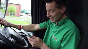 Eddie Stobart Trucking Songs CD: Mark Dixon Singalong - YouTube Five Little Babies Driving Transport Vehicles Surprise Eggs For School 2018 Indian Truck Auto For Android Apk Download Truckdriverworldwide Jobs Euro Driver Ovilex Software Mobile Desktop And Web Can Be Lucrative People With Degrees Or Students Songs My Lifted Trucks Ideas Vinyl Whores Drivers Paradise Country Musictruck Manbuck Owens Lyrics Chords Slim Dusty Album The Truckies Kix Radio Network American 8 Ok Oil Company Dennis Olson Drivin Outlaw 70s Trucker Youtube