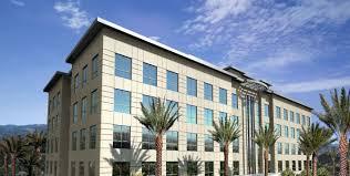 100 Martinez Architects Design Group