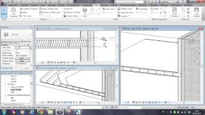 Ceiling Joist Definition Architecture by Solved Beam System Floor Architectural Floor Autodesk Community