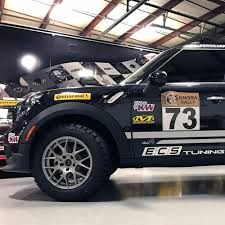 Lift Kit For Mini R60 Countryman And R61 Paceman – Mini Works Zone Offroad 312 Combo Lift Kit C1355 Mercedes Gclass W463 Arbome 50mm With Front Bar 6 Inch 12018 Chevy Silverado And Gmc Sierra 2500hd Or 5 Inch Black Mountain Jeep Select 4wd Ultimate Suspension 2 Lift Kit Jeep Cherokee Kj Prunner F150 Fordtrucks Leveling Or At Ictirecom Suspension Kits Body Lifts Shocks Ford Bds 4 System For 092013 Gm 810 Stage Cst Performance