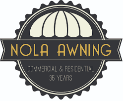 Nola Awning Window Guard With Awning Action Security Iron San Joaquin Awnings Retractable Awning Specialist Installation Bramley Blinds And Awnings Your Folding Arm Fixed Sunbrella Sunshades Canopy Striped Store Element Design Stock Vector 428024629 Redawning Upgrades Vacation Rentals 247 Hotellike Guest Support Meyers Electrocscustombacklitawninglogo Jamestown Outdoor Retractableawningscom Nola