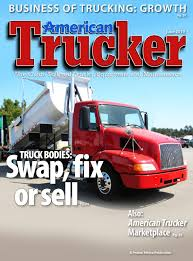 American Trucker West June Edition By American Trucker - Issuu Dlfp1113pg01layout 1 Stidham Truckings Pink Truck Spreads Breast Cancer Awareness Stops Untitled American Trucker West October Edition By Issuu 8 February 5 Images About Stepdeck Tag On Instagram Craig Craigstidham3 Twitter Recstruction Invesgation Llc Joseph The Uvawise Magazine Fall 2009