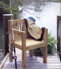 Plans For Wood Deck Chairs by Adirondack Deck Chair Outdoor Wood Plans Download