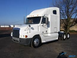 2010 Freightliner CST12064-CENTURY 120 For Sale In Abilene, TX By Dealer Used 2015 Ram 2500 For Sale Abilene Tx Jack Powell Ford Dealership In Mineral Wells Arrow Abilenetruck New Vehicles Inc Tx Trucks Albany Ny Best Truck Resource Mcgavock Nissan Of A Vehicle Dealer Cars Car Models 2019 20 Cadillac Parts Buy Here Pay For 79605 Kent Beck Motors Lonestar Group Sales Inventory Williams Auto Chevrolet Silverado 2500hd Haskell Gm Wiesner Gmc Isuzu Dealership Conroe 77301