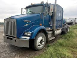 Trucks For Sales: Trucks For Sale Peoria Il Trucks For Sales Sale Peoria Il 2017 Chevrolet Silverado For Libertyville Il Peterbilt Trucks For Sale In Used Cars Chicago High Quality Auto Dump Canton Preowned Vehicles Yale Forklifts Nationwide Freight Elmhurstil 2015 Freightliner Cc12264 Coronado Sd Sale In Springfield Septic Tank Gmc Cab Chassis