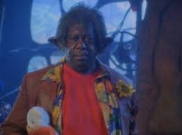 Halloweentown 2 Full Cast by Images Of Halloween Town Characters Halloween Ideas