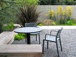 Backyard Pea Gravel Patio - Beautiful Pea Gravel Patio Gallery ... Exterior Design Beautiful Backyard Landscaping Ideas Plan For Lawn Garden Pleasant Japanese Rock Go With Gravel For A You Never Have To Mow Small Stupendous Modern Gardens Garden Design Coloured Path Easy Backyards Winsome Decorative Design Gardening U The Beautiful Pathwaysnov2016 Gold Exteriors Magnificent Patio With Rocks And Stones