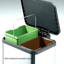 hailo poubelle cuisine poubelles poubelle cuisine hailo with cuisine of poubelle cuisine