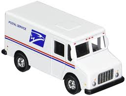 Amazon.com: Postal Service Kid's Toy Truck: Toys & Games Listen Nj Pomaster Calls 911 As Wild Turkeys Attack Ilmans Ilman With Package Icon Image Stock Vector Jemastock 163955518 Marblehead Cornered By Nate Photography Mailman Delivers 2 Youtube Ride Along A In Usps Truck No Ac 100 Degree 1970s Smiling Ilman In Us Mail Truck Delivering To Home Follow The Food Truck One Students Vision For Healthcare On Wheels Postal Delivers Letters Mail Route Video Footage This Called At A 94yearolds Home But When He Got No 1 Ornament Christmas And 50 Similar Items Delivering Mail To Rural Home Mailbox Photo Truckmail Clerkilwomanpostal Service Free Photo