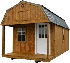 Building Gallery Image Result For Lofted Barn Cabins Sale In Colorado Deluxe Barn Cabin Davis Portable Buildings Arkansas Derksen Portable Cabin Building Side Lofted Barn Cabin 7063890932 3565gahwy85 Derksen Custom Finished Cabins By Enterprise Center Cstruction Details A Sheds Carports San Better Built Richards Garden City Nursery Side Utility Southern Homes Of Statesboro Derkesn Lafayette Storage Metal Structures