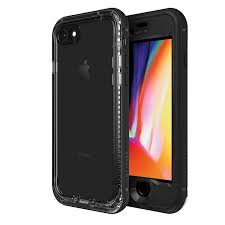 Lifeproof Nuud Iphone Case - Asian Massage San Rafael 25 Off On Select Lifeproof Luxury Vinyl Tile Flooring Edealinfocom Nuud Lifeproof Case Iphone 5s Staples Free Delivery Code Lulu Voucher Lifeproof Coupon Phpfox Pro Ipad Horizonhobby Com Taylor Twitter Psa Pioneer Valley Sport Clips Coupons June 2018 Fr Case For Iphone 55s Kitchenaid Mixer Manufacturer Sprint Skinit Codes Ameda Breast Pump Off Cyo Cosmetics Promo Discount Wethriftcom