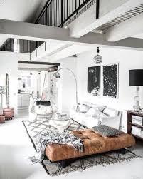 Home Accessory Rug Tumblr Decor Living Room Sofa Table Lamp Furniture Cozy Wall