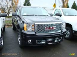2010 GMC Sierra 1500 Denali Crew Cab AWD In Carbon Black Metallic ... 2010 Gmc Sierra 1500 Denali Crew Cab Awd In White Diamond Tricoat Used 2015 3500hd For Sale Pricing Features Edmunds 2011 Hd Trucks Gain Capability New Truck Talk 2500hd Reviews Price Photos And Rating Motor Trend Yukon Xl Stock 7247 Near Great Neck Ny Lvadosierracom 2012 Lifted Onyx Black 0811 4x4 For Sale Northwest Gmc News Reviews Msrp Ratings With Amazing Images Cars Hattiesburg Ms 39402 Southeastern Auto Brokers