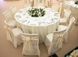 Furniture Hire | Buchannan Marquees Tables And Chairs In Restaurant Wineglasses Empty Plates Perfect Place For Wedding Banquet Elegant Wedding Table Red Roses Decoration White Silk Chairs Napkins 1888builders Rentals We Specialise Chair Cover Hire Weddings Banqueting Sign Mr Mrs Sweetheart Decor Rustic Woodland Wood Boho 23 Beautiful Banquetstyle For Your Reception Shridhar Tent House Shamiyanas Canopies Rent Dcor Photos Silver Inside Ceremony Setting Stock Photo 72335400 All West Chaivari Covers Colorful Led Glass And Events Buy Tableled Ding Product On Top 5 Reasons Why You Should Early