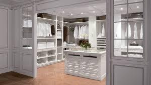 walk in closet delectable decorating ideas using rectangular