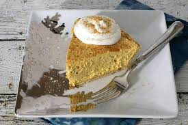 Bake Pumpkin For Pies by The Top 50 Best Pumpkin Recipes