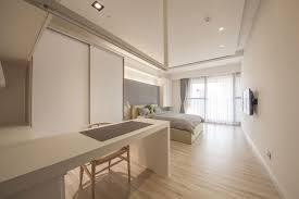 100 Minimalist Loft By Oliver Interior Design Homedezen