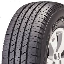 Hankook DynaPro HT RH12   TireBuyer Hankook Tires Greenleaf Tire Missauga On Toronto Media Center Press Room Europe Cis Truckgrand Dynapro At Rf08 P23575r17 108s Walmartcom Ultra High Performance Suv Now Original Ventus V2 Concept H457 Tirebuyer Hankook Dynapro Mt Rt03 Brand Video Truck And Bus Youtube 1 New P25560r18 Dynapro Atm Rf10 2556018 255 60 18 R18 Unveils New Electric Vehicle Tire Kinergy As Ev Review Great Value For The Money Winter I Pike W409