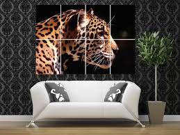 animal print decorating ideas decoration image idea