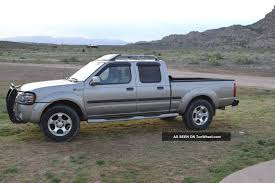 Cars & Trucks - Nissan - Frontier Web Museum Five Reasons The Nissan Frontier Continues To Sell 2018 Midsize Rugged Pickup Truck Usa Brims Import Trucks Pvt Ltd Dealersbharatbenz In Jabalpur Grey 2017 Sv Crew Cab 4x2 Pickup Tates Center S King 42 Roadblazingcom Dhs Budget 2000 Se 4x4 Accsories Gearfrontier Gear Price Trims Options Specs Photos Reviews Review Gallery Top Speed Reno Nv Of