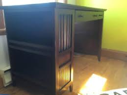 bureau a vendre achetez ou vendez des bureaux dans ville de québec meubles